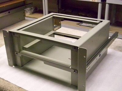 Sheet_Metalaluminum-rack-mount-electronics-chassis-military